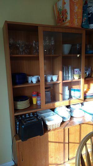 Dining Room set for Sale in Berryville, VA