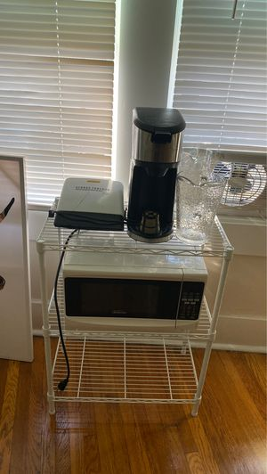 LOT OF APPLIANCES for Sale in Long Beach, CA