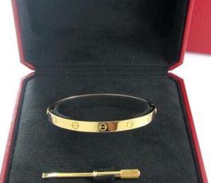 Love Bracelet with Screwdriver for Sale in Wichita, KS