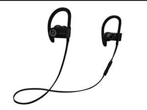 Wireless Power Beats 3 for Sale in Dearborn, MI