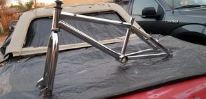 Dyno GT Bmx Frame And Fork 20 Inch for Sale in Arcadia, CA