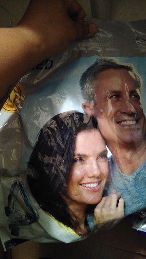 Sleep apnea face mask for Sale in Las Vegas, NV