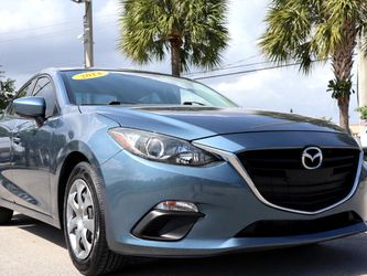💡2014 Mazda3💡Ask For Lucas💡💡 for Sale in North Lauderdale,  FL