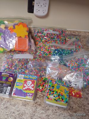 Perler Beads for Sale in Greensburg, PA