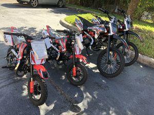 572 E Osceola pkwy Kissimmee Fl 34744 for Sale in Kissimmee, FL