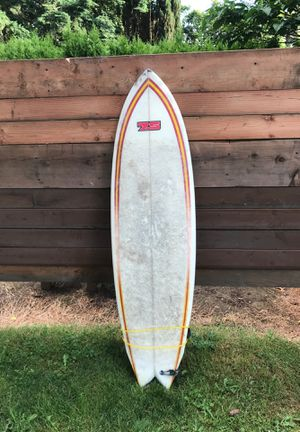 Surfboard (fish) for Sale in Gladstone, OR