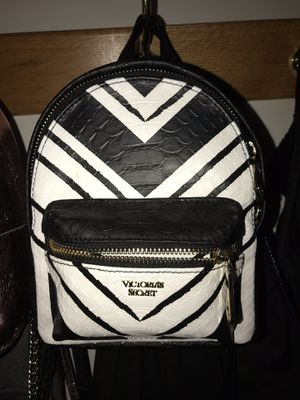 Mini vs pink backpacks for Sale in Mount Airy, MD
