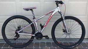 Giant Revel 29er Mountain Bike for Sale in Las Vegas, NV