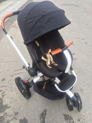 Quinny Special edition Stroller for Sale in Chula Vista, CA