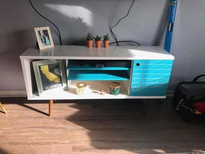 Brand New TV Stand! for Sale in Chicago, IL