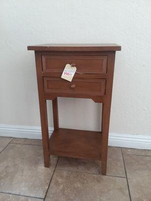 Mueble esta Nuevo para ponerse en donde guste esta Nuevo muy bonito for Sale in Fontana, CA