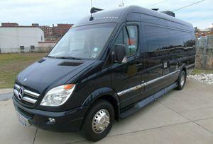 2014 Winnebago ERA 70X for Sale in Chicago, IL