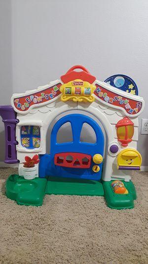Baby olay house for Sale in Mesa, AZ