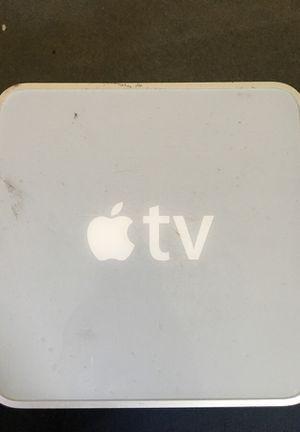 Apple TV no cords for Sale in Philadelphia, PA