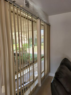 Blinds for Sale in La Habra Heights, CA