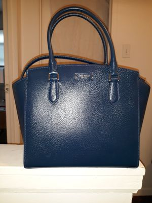 Kate Spade Satchel for Sale in Brookline, MA