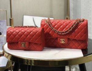 Chanel Shoulder Bags for Sale in Farmers Branch, TX
