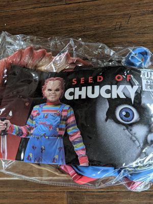 Boy Costume for Sale in Baltimore, MD