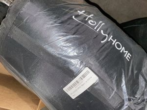 Sleeping bag for Sale in Anaheim, CA