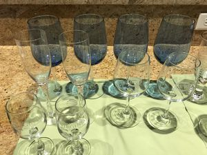 Home Decor: Glassware for Sale in Chesapeake, VA