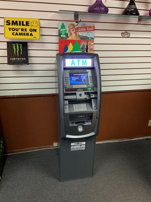 FREE ATM (Business Owners) for Sale in Murrieta, CA