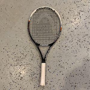 Kids Head Tennis Racket for Sale in Woodinville, WA