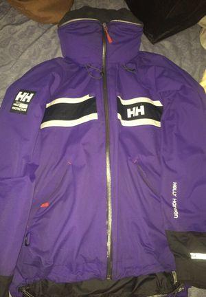 Medium Helly Hansen for Sale in Washington, DC