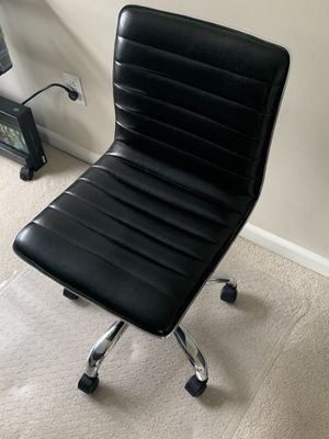 Office Chair for Sale in Charlotte, NC