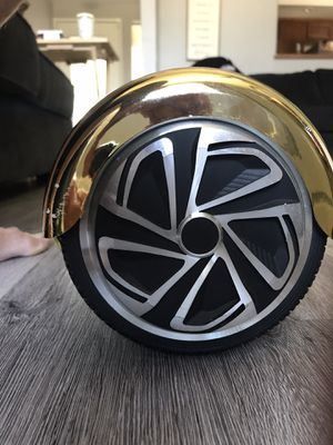 Hover board for Sale in Temecula, CA
