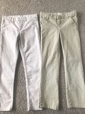 School Uniform Clothes for Sale in Fort Worth, TX