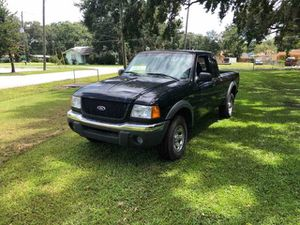 2003 Ford Ranger for Sale in Orlando, FL