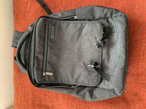 Samsonite backpack, like new for Sale in The Bronx, NY