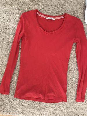 Part II, size S-M women cloth. 23 in total. Brand names for Sale in San Gabriel, CA