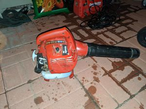 Homelite 2 Cycle Gas Blower for Sale in Peoria, AZ