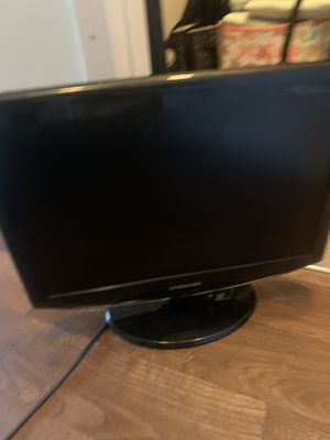 Samsung 22' Tv for Sale in Fort Mill, SC