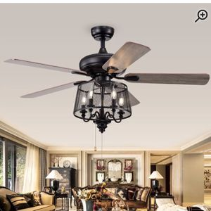 Brand New Ceiling Fan Never Used for Sale in Blairstown, NJ