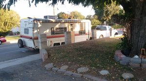 1970s Terry Trailee for Sale in West Covina, CA