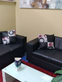 BRAND NEW SOFA AND LOVESEAT for Sale in Davenport,  FL