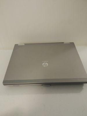 Hp Laptop for Sale in Woodbridge, VA
