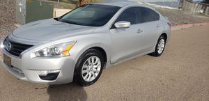 2013 NISSAN ALTIMA clean title for Sale in San Diego, CA