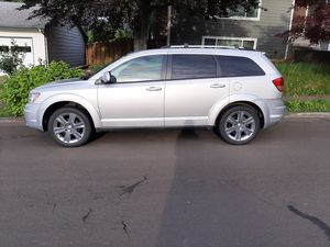 Dodge Journey 2010 for Sale in Portland, OR