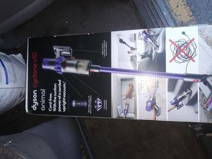 Dyson cordless vacume #NEW for Sale in Nashville, TN