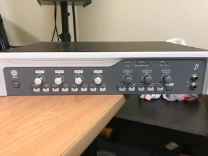 Digidesign 003 Rack for AVID Protools for Sale in Milford, CT