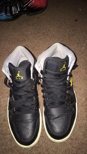 Jordan retro 1s for Sale in Lynchburg, VA