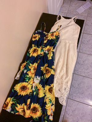 Clothes Bundle for Sale in Brandon, FL