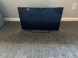 Element smart tv for Sale in St. Louis, MO