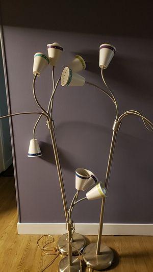 Children's lamps for Sale in Bridgeport, CT