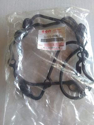 OEM Suzuki Valve Cover Gasket - Suzuki Katana and Fits Various for Sale in Fullerton, CA