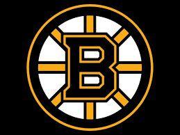 Bruins VS Calgary Flames Feb 15th for Sale in Milford, MA