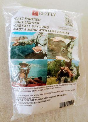 Fly fishing gear for Sale in Chandler, AZ